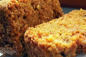 torta-de-nueces