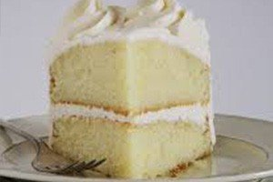 torta-de-vainilla